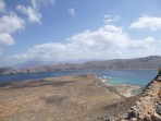 Gramvousa Island- Crete photo 46