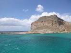 Gramvousa Island- Crete photo 55