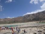 Balos Beach - Crete photo 2