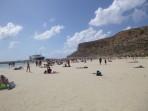 Balos Beach - Crete photo 4