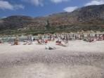 Balos Beach - Crete photo 5