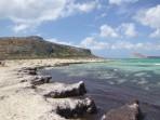 Balos Beach - Crete photo 6