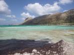 Balos Beach - Crete photo 7