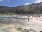 Balos Beach - Crete photo 9
