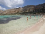 Balos Beach - Crete photo 11