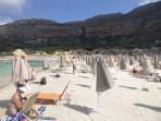 Balos Beach - Crete photo 12