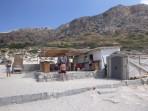 Balos Beach - Crete photo 13