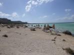 Balos Beach - Crete photo 14