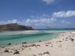 Balos Beach - Crete photo 17
