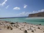 Balos Beach - Crete photo 18