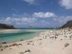 Balos Beach - Crete photo 19