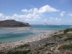 Balos Beach - Crete photo 20