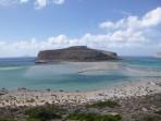 Balos Beach - Crete photo 21