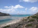 Balos Beach - Crete photo 22