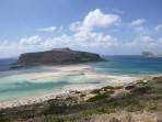 Balos Beach - Crete photo 23