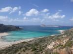 Balos Beach - Crete photo 25