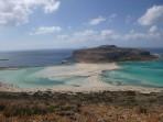 Balos Beach - Crete photo 26