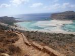 Balos Beach - Crete photo 27
