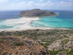 Balos Beach - Crete photo 29