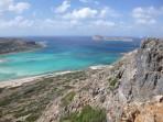 Balos Beach - Crete photo 30