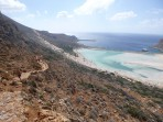 Balos Beach - Crete photo 31