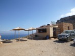 Balos Beach - Crete photo 36