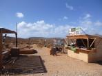 Balos Beach - Crete photo 37
