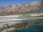 Balos Beach - Crete photo 38