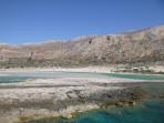 Balos Beach - Crete photo 39