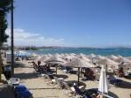 Nea Chora Beach (Chania) - Crete photo 1