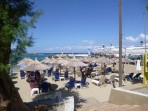 Nea Chora Beach (Chania) - Crete photo 2