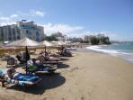 Nea Chora Beach (Chania) - Crete photo 4