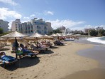 Nea Chora Beach (Chania) - Crete photo 5