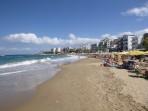 Nea Chora Beach (Chania) - Crete photo 6