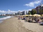 Nea Chora Beach (Chania) - Crete photo 7