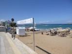 Nea Chora Beach (Chania) - Crete photo 9