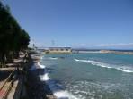 Nea Chora Beach (Chania) - Crete photo 12