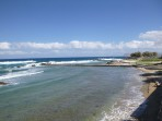 Nea Chora Beach (Chania) - Crete photo 13