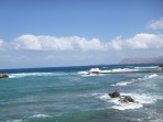 Nea Chora Beach (Chania) - Crete photo 15