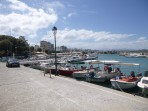 Nea Chora Beach (Chania) - Crete photo 19