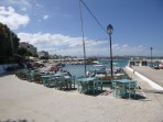 Nea Chora Beach (Chania) - Crete photo 20