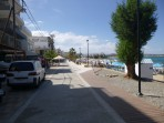 Nea Chora Beach (Chania) - Crete photo 22