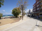 Nea Chora Beach (Chania) - Crete photo 23