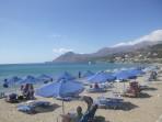 Plakias Beach - Crete photo 1