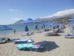 Plakias Beach - Crete photo 3