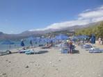 Plakias Beach - Crete photo 5