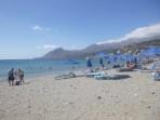Plakias Beach - Crete photo 6