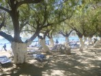 Plakias Beach - Crete photo 10