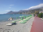 Plakias Beach - Crete photo 11