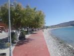Plakias Beach - Crete photo 13